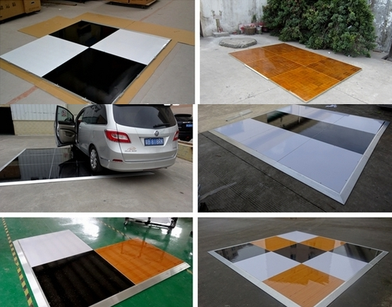 portable dance floor,dance floor