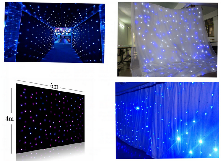 star curtain.png