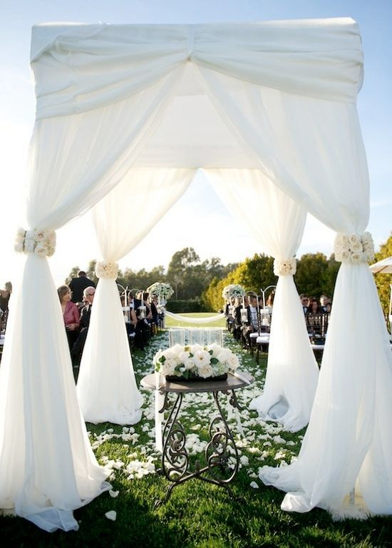 square wedding tent pipe and drape wholesale