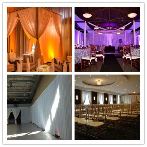 wedding events decoration